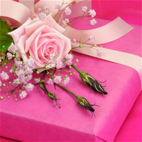 foto fiori compleanno invio fiori per compleanno regalare fiori a domicilio per