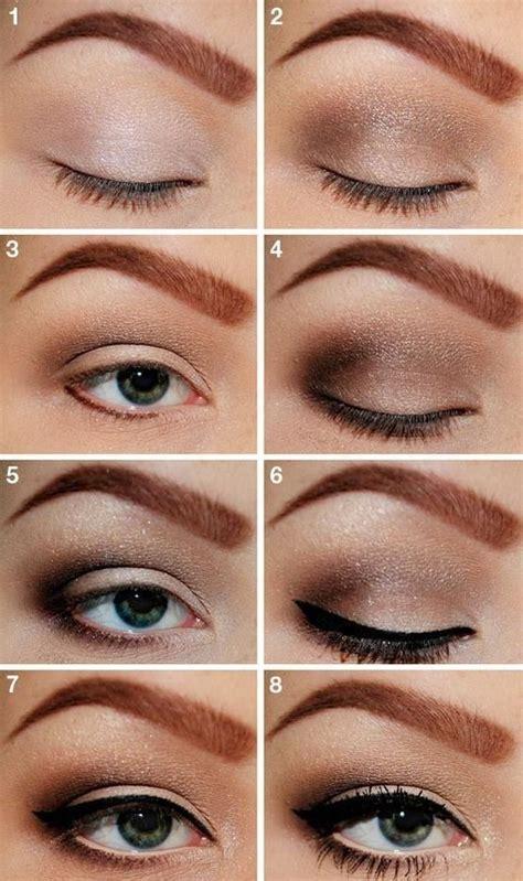 younique tutorial eyeliner how to contour your eyes www krazylashlady com eyemakeup