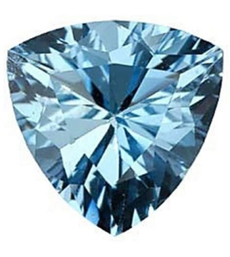 aquamarine benefits meaning and powers of march