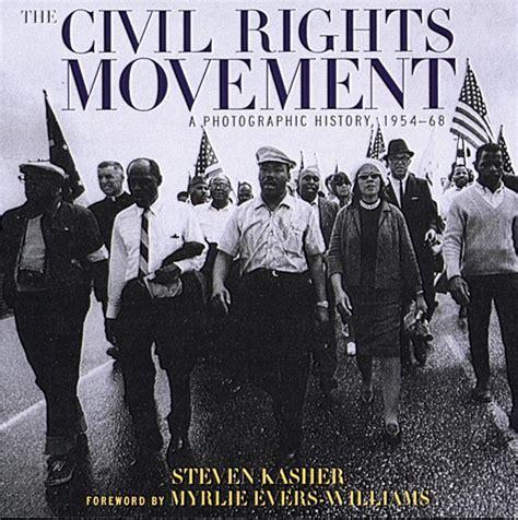 Civil Rights mr tejada s