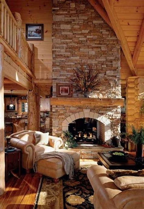 home design story rustic stove 1000 ideas about log home decorating on pinterest log