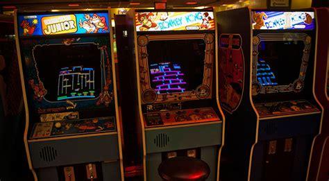 console videogiochi anni 80 le sale giochi anni 80 l arrivo delle coin op gli anni