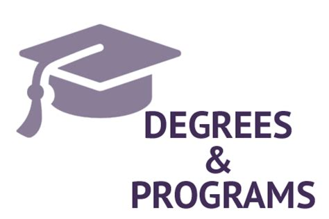 online degree programs study in the usa international online university of wisconsin whitewater