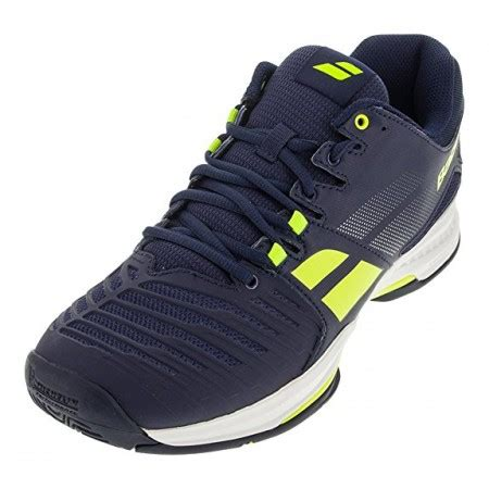 best mens tennis shoes best tennis shoes for 2019 wardrobetrends