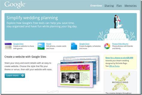 google imagenes uñas blog feminina e atual vai se casar simplifique o