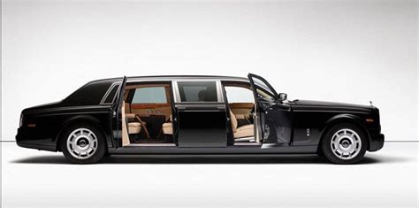 rolls royce phantom limo 2017 ototrends net