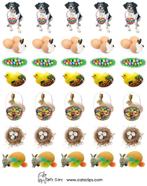 printable egg stickers free printable stickers