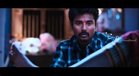 comedy scenes in tamil download song vvs tamil movie scenes clips comedy songs