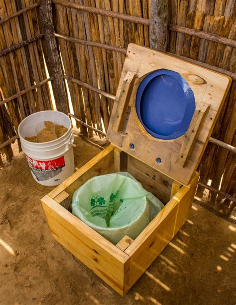 Zyl Composting Toilet by 25 B 228 Sta Composting Toilet Id 233 Erna P 229 Pinterest