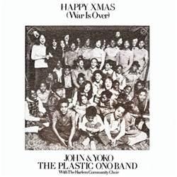 ukulele chords happy christmas war is over by john