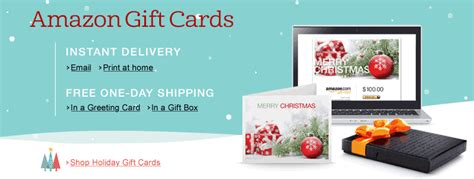 What Stores Sell Amazon Gift Cards - amazon com gift cards