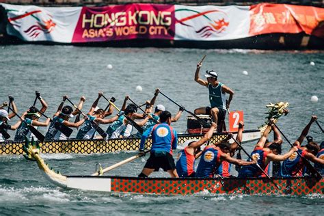 national capital dragon boat festival dragon boat festival meaning history and traditions