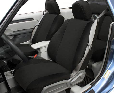 seat covers mazda 3 2010 2013 mazda 3 caltrend tweed seat covers caltrend