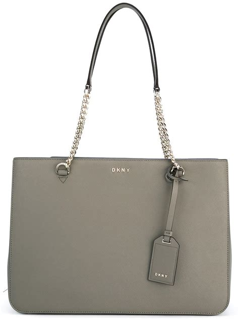 Dkny For dkny bags cheap designer clothing fashion sale up to