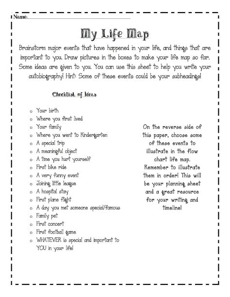 how to write a conclusion 5 paragraph essay
