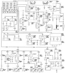 1978 el camino wiring diagram further 1987 el camino wiring diagram