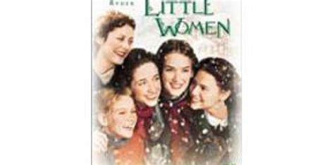 lucy film parents guide little women movie review for parents
