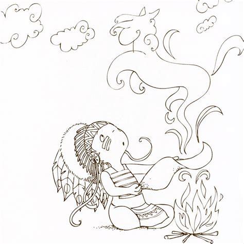 libro canaille cahier de coloriage cap canaille eliott l indien 80 pages libros para colorear cabo y india