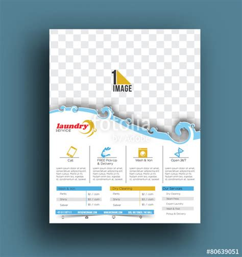 laundry design poster laundry poster designs pleasing services concedge