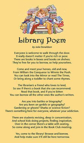st images about poems on poems 478 best school library images on 51 B