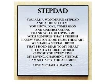 step fathers day poems valentines day quotes from to step quotesgram