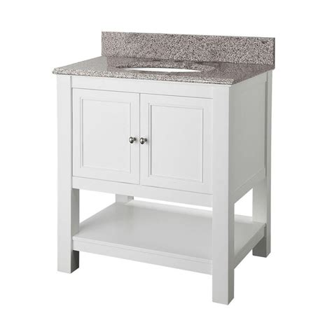 home depot granite bathroom vanity granite vanity tops home depot roselawnlutheran