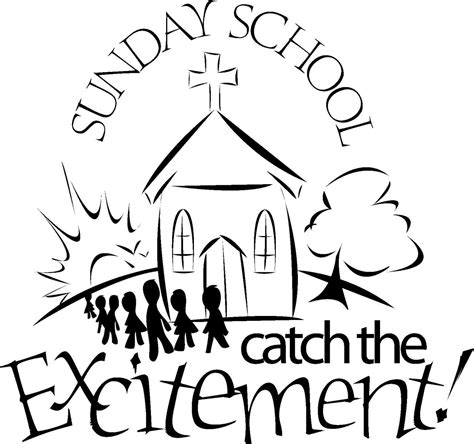 coloring pages for sunday school teachers free sunday school coloring pages for kids free sunday