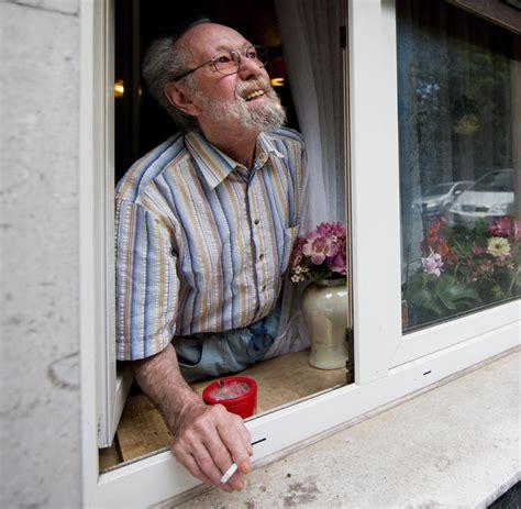 Sichtschutz Toilettenfenster by Streit Diese Nachbarn Kosten Oft Die Letzten Nerven Welt