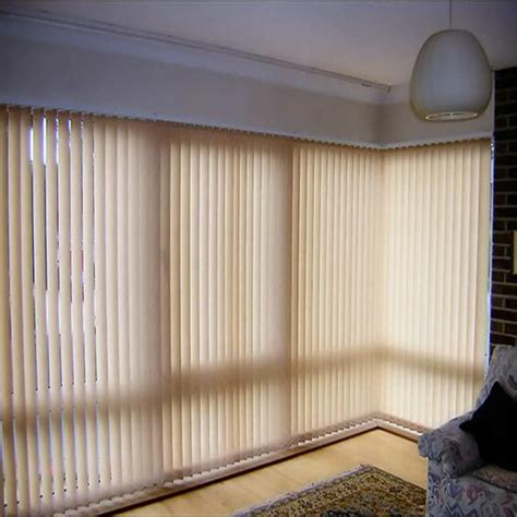vertical curtain vertical curtain