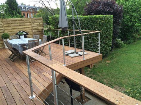 terrasse bois 06 terrasse suspendue bois 06 jpg 1280 215 960 terrassen