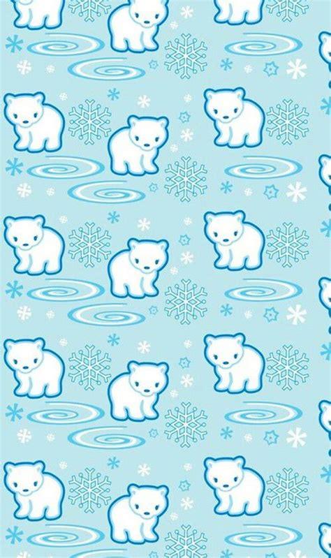 christmas pattern we heart it картинки через we heart it pattern wallpapers