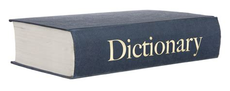 best dictionary best web dictionary