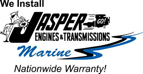 jasper engine prices jasper transmissions price list 2019 2020 car release date