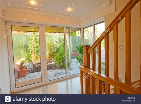 front door vestibule vestibule door thank you for your assistance