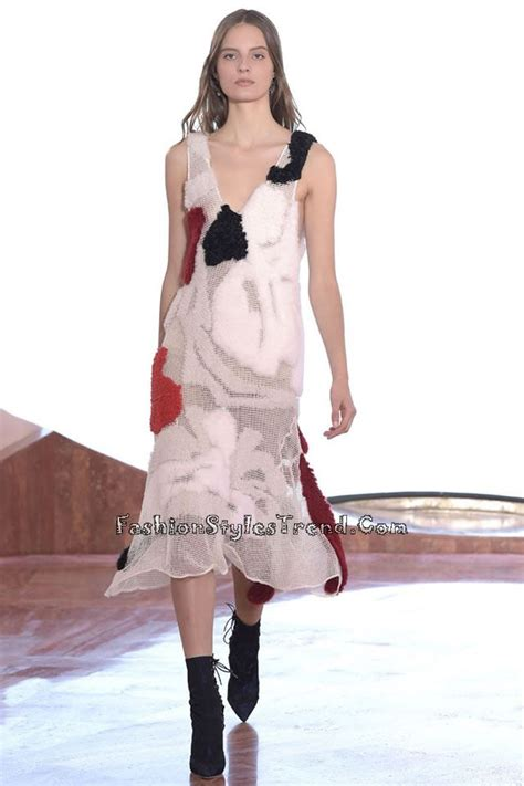 2016 fashion dior cruise collection dior resort collection 2016 26 fashion style trends 2017