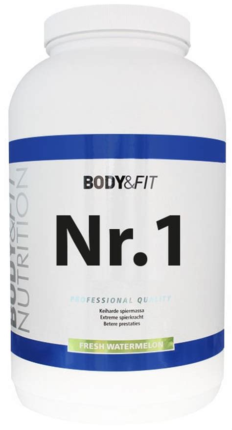 n carbamylglutamate supplement nr 1 fitshop supplementenfacts nl