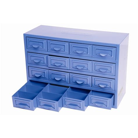 16 Drawer Tool Chest by Multi Stoage Tool Chest 16 Drawer Bunnings Warehouse