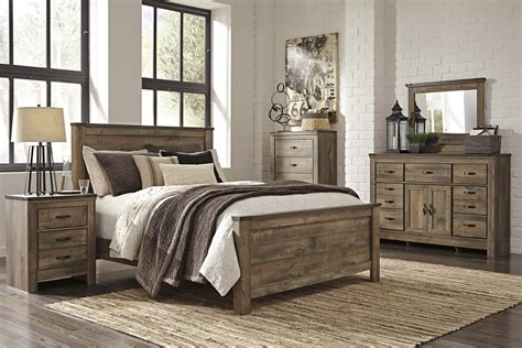 trinell bedroom suite hom furniture