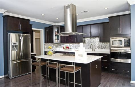Best Kitchen Design by Finding The Best New Kitchen Designs 2014 Iecob Info