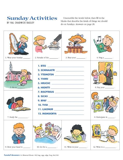 47 best ideas for heidelberg catechism puzzles images on