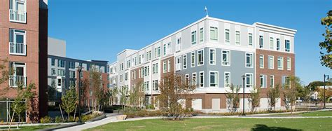 hud housing ma affordable housing boston 28 images former sacred blessing cus in boston undergoes