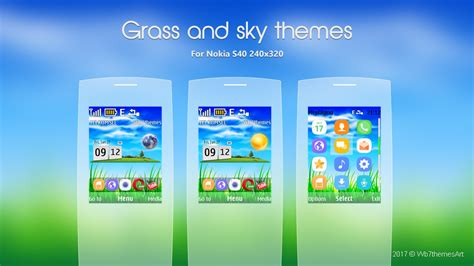 nokia 206 themes with ringtones search results for theme nokia 206 calendar 2015