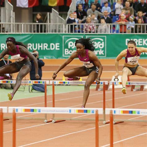 psd bank düsseldorf sports events sportstadt d 252 sseldorf