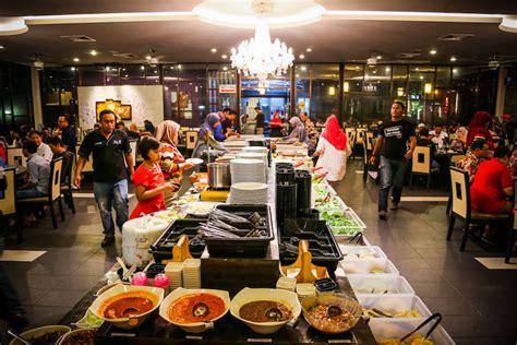steamboat ipoh shabu shabu steamboat restaurant tourism perak malaysia
