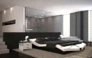 modernes wohnen wohnzimmer wohnzimmer modern design inspiration