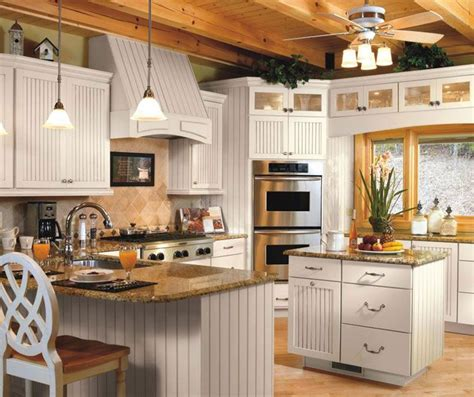 schrock kitchen cabinets 30 best images about schrock kitchens on pinterest