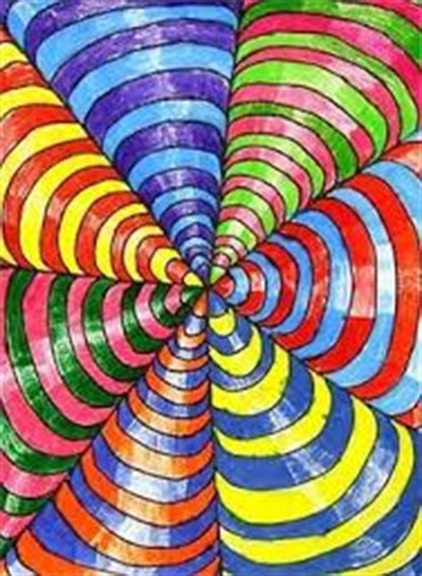 pattern in visual art animo watts visual arts op art the power of pattern and