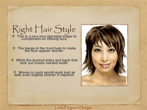 complimenting hairstyle short hair with wispy bangs compliments a square shaped