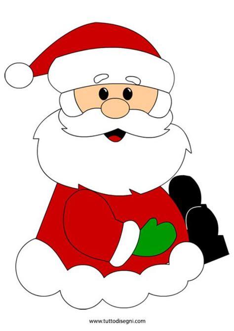 clipart babbo natale 632 best navidad pap 225 noel renos duendes de la navidad