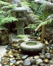 Ideas japanese gardens zen gardens outdoor spaces asian landscape
